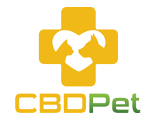 cbdpet